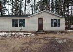 Foreclosed Home in Fife Lake 49633 SHELBY ST - Property ID: 4256585336
