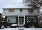 Foreclosed Home in Highland Park 48203 MASSACHUSETTS ST - Property ID: 4256590148