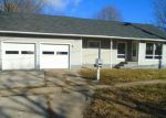 Foreclosed Home in Plainwell 49080 W HILL ST - Property ID: 4256593670