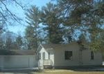 Foreclosed Home in Lewiston 49756 COUNTY ROAD 612 - Property ID: 4256595416