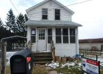 Foreclosed Home in Battle Creek 49015 SYLVAN ST - Property ID: 4256600676