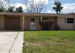 Foreclosed Home in New Port Richey 34652 MALUS DR - Property ID: 4256611626
