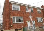 Foreclosed Home in Baltimore 21215 CREST HEIGHTS RD - Property ID: 4256615110