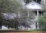 Foreclosed Home in Pioneer 71266 BERNARD RD - Property ID: 4256626516