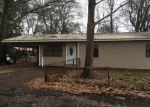 Foreclosed Home in Eunice 70535 LAFAYETTE DR - Property ID: 4256638330
