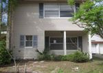 Foreclosed Home in Clearwater 33763 SAN MARINO WAY N - Property ID: 4256640976