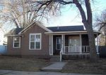 Foreclosed Home in Hutchinson 67501 E B AVE - Property ID: 4256646211