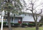 Foreclosed Home in Munster 46321 COLUMBIA AVE - Property ID: 4256657162