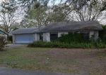 Foreclosed Home in Lakeland 33810 LEWIS RD - Property ID: 4256666814