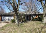 Foreclosed Home in Anderson 46012 E 8TH ST - Property ID: 4256669434