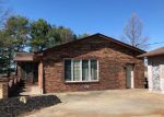 Foreclosed Home in Mc Clure 62957 GRAPEVINE TRL - Property ID: 4256679954