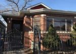 Foreclosed Home in Chicago 60629 S CALIFORNIA AVE - Property ID: 4256681699
