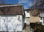 Foreclosed Home in Bolingbrook 60440 MONROE RD - Property ID: 4256691329