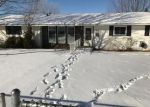 Foreclosed Home in Post Falls 83854 N COMPTON ST - Property ID: 4256698784