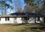 Foreclosed Home in Dallas 30132 HARVARD PL - Property ID: 4256703148