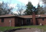 Foreclosed Home in Mc Alpin 32062 173RD RD - Property ID: 4256718485