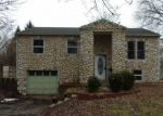Foreclosed Home in Elkhart 46517 STEVENS AVE - Property ID: 4256743449