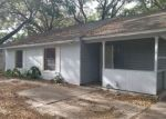 Foreclosed Home in Winter Park 32792 ARGYLL CV - Property ID: 4256747838