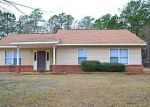 Foreclosed Home in Mobile 36605 INERARITY RD - Property ID: 4256766662