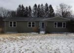 Foreclosed Home in Woodbury 06798 LAKE RD - Property ID: 4256769287