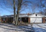 Foreclosed Home in Batavia 45103 STATE ROUTE 276 - Property ID: 4256782432