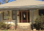 Foreclosed Home in Marshall 75670 E HOUSTON ST - Property ID: 4256790760