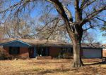 Foreclosed Home in Tyler 75702 N WHITTEN AVE - Property ID: 4256801710