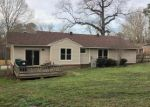 Foreclosed Home in Benton 72015 W NARROWAY ST - Property ID: 4256815724