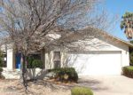 Foreclosed Home in Sierra Vista 85650 NORTHRIDGE ST - Property ID: 4256825348