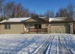 Foreclosed Home in Wasilla 99654 S IVAN CIR - Property ID: 4256830162