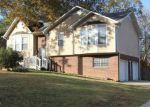 Foreclosed Home in Trussville 35173 ASHTON PL - Property ID: 4256840688