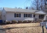 Foreclosed Home in Monroe 6468 PASTORS WALK - Property ID: 4256864779