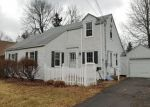 Foreclosed Home in West Hartford 06107 COTTAGE AVE - Property ID: 4256867850