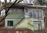 Foreclosed Home in Cortlandt Manor 10567 HILLCREST DR - Property ID: 4256883606