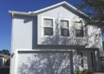 Foreclosed Home in Wesley Chapel 33545 BIRDHOUSE DR - Property ID: 4256890614