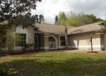 Foreclosed Home in Orlando 32810 LAKEFIELD CT - Property ID: 4256895877