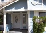 Foreclosed Home in Rialto 92377 N MILOR AVE - Property ID: 4256910312