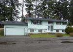 Foreclosed Home in Oak Harbor 98277 NE OLEARY ST - Property ID: 4256915577