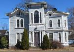 Foreclosed Home in Bridgeport 06605 CLINTON AVE - Property ID: 4256941860