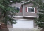 Foreclosed Home in Colfax 95713 MANZANITA TRL - Property ID: 4256954557