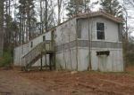 Foreclosed Home in Rock Hill 29730 NAPLES LN - Property ID: 4256967696