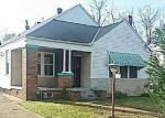 Foreclosed Home in Montgomery 36107 WILLENA AVE - Property ID: 4256975577