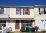 Foreclosed Home in Middletown 19709 COLE BLVD - Property ID: 4256976902