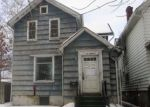 Foreclosed Home in Clinton 52732 5TH AVE S - Property ID: 4256998348