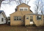 Foreclosed Home in South Bend 46615 CLOVER ST - Property ID: 4257004484
