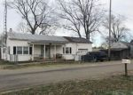 Foreclosed Home in Winchester 45697 DECATUR ECKMANSVILLE RD - Property ID: 4257013687