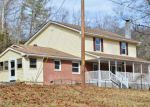 Foreclosed Home in Strasburg 22657 COAL MINE RD - Property ID: 4257014559
