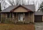 Foreclosed Home in Anderson 46011 W 34TH ST - Property ID: 4257025955