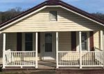 Foreclosed Home in Bristol 37620 BRISTOL CAVERNS HWY - Property ID: 4257027253