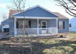 Foreclosed Home in Muncie 47302 E SHARON DR - Property ID: 4257042591